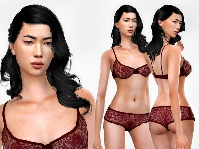 Vanessa-s-Skin-1