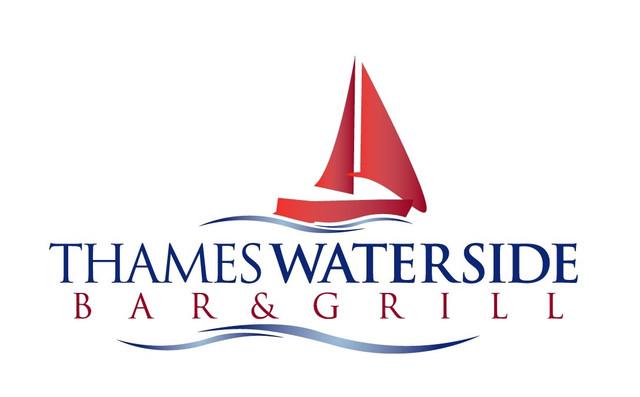 Thames-Waterside-Bar-Grll
