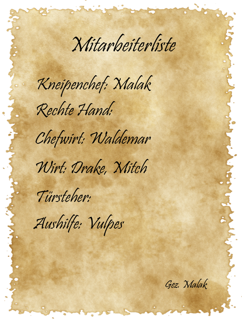 Aushang-Mitarbeiterliste.png