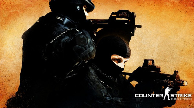counter-strike-global-offensive-prime-status-csgo-csgo-D-NQ-NP-650737-MLB29030216924-122018-F-990x556