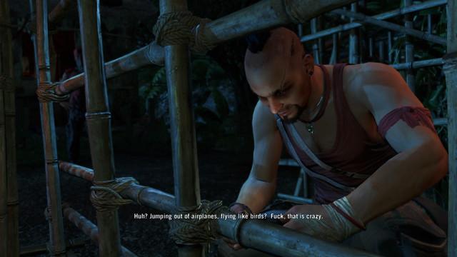 Far-Cry-3-Classic-Edition-20200715204229.jpg