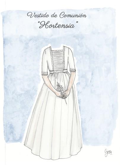 Modelo-Hortensia