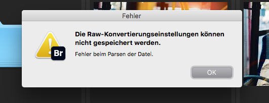 error-saving-raw-settings