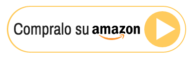 libro Falce su amazon