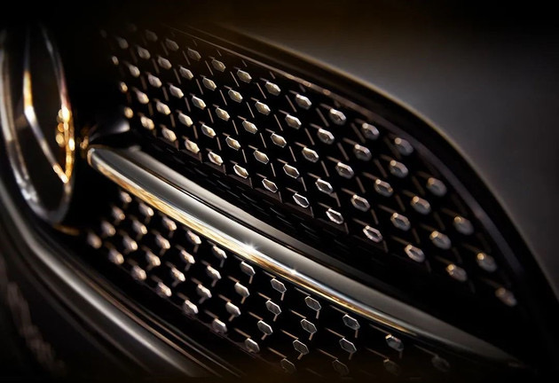 2020 - [Mercedes-Benz] Classe E restylée  - Page 9 30-A6-FE3-E-2530-4792-BB93-1299-FB03-A670