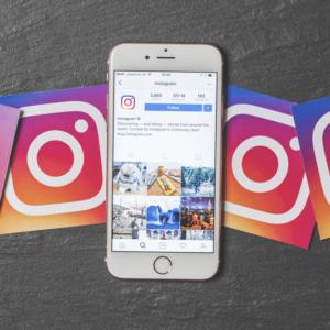 Gerenciar o Instagram Dicas Infalível