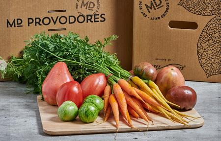 Fruit-and-Vegetable-Wholesaler