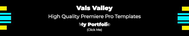 Vals-Valley-Portfolio-Banner-New