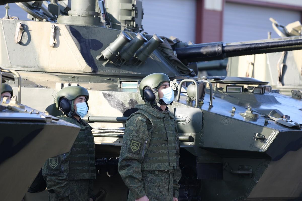 VDV-MAT-2