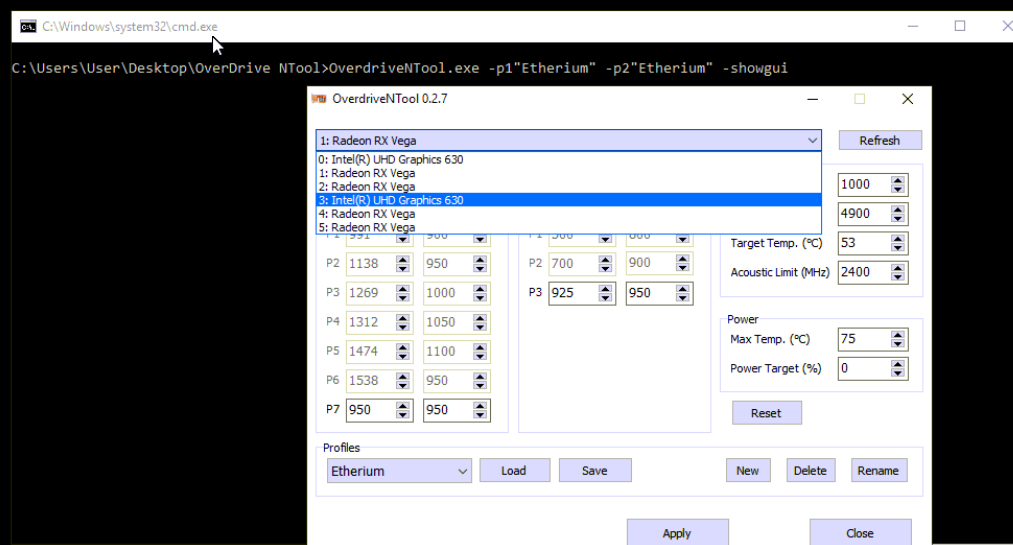 OverdriveNTool - tool for AMD GPUs | Page 25 | guru3D Forums