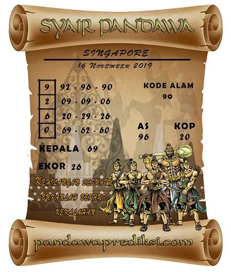 SYAIR-SGP-TOGEL-ASIA-61