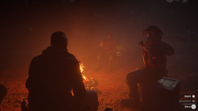 Red-Dead-Redemption-2-20181206024744