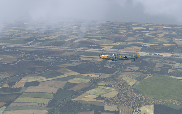 Il 2 Sturmovik Cliffs Of Dover Alpha With Effects 08 22 2017 12 22 46 25.png