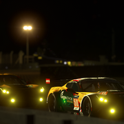 Endurance Series rF2 - build 3.00 released - Page 2 08