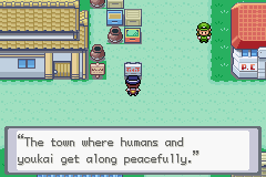 Touhoumon-Another-World-v1-51-33.png