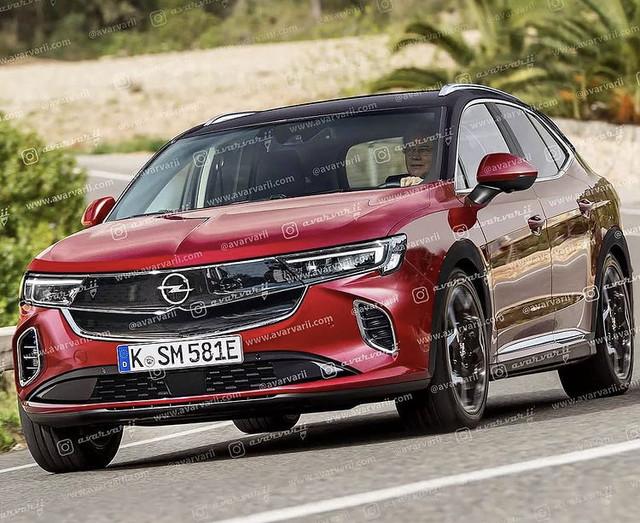 2024 - [Opel] Monza-e D2-E97-FD2-C4-C0-4498-B9-DC-E559-DE4-D7-F19