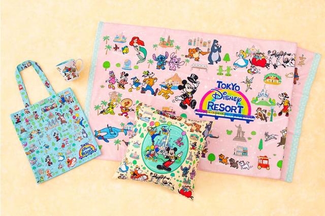 Tokyo Disney Resort en général - le coin des petites infos - Page 20 Zzzzzzzzzzzzzzzzzzzzzzzzzzzzzzzzzzzz62