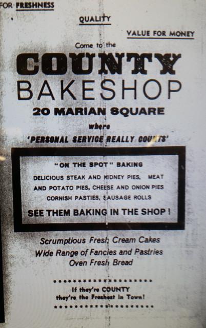 1965-County-Bake
