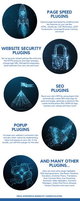 mega-bundle-plugins-included-2