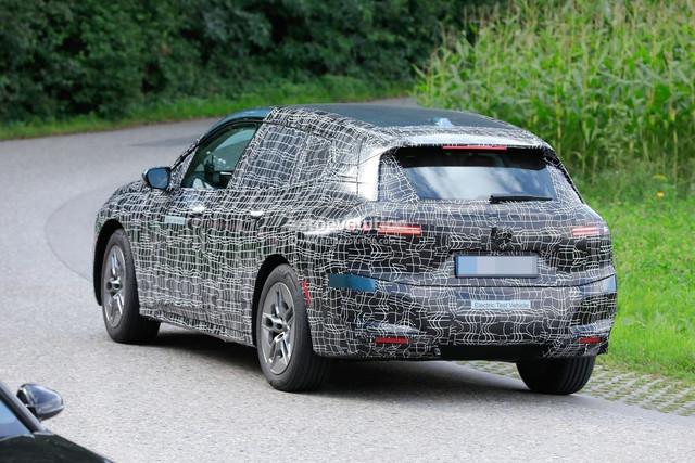 2021 - [BMW] iNext SUV - Page 6 F2-D9229-B-5-DC8-4-C5-D-91-D2-5523-BBF94-E84