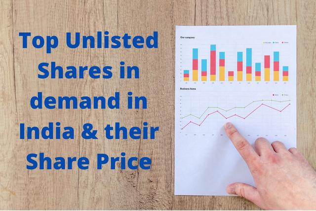 https://i.ibb.co/SKGmr2L/unlisted-share-price-1.jpg