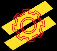 icono-tuerca