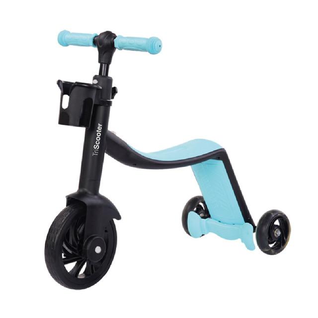 triscooter-posicion-andandor
