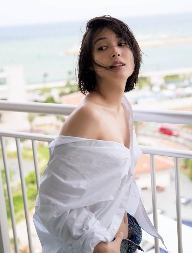 広瀬アリス 25歳のバースデー003