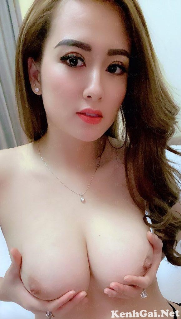 tuoi69net-chon-loc-cao-cap-gai-xinh-show-hang-15
