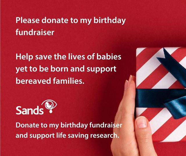 FB-birthday-fundraiser-in-memory-of-templates-1