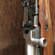 04-rear-sight