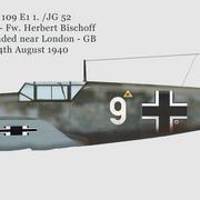 https://i.ibb.co/SKTdv2T/BF109-E1-1-JG52-Bischoff.png