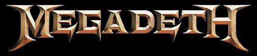 https://i.ibb.co/SKV4HxG/Megadeth-Logo.jpg