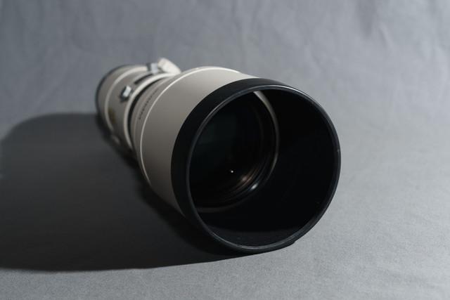 DSC0833