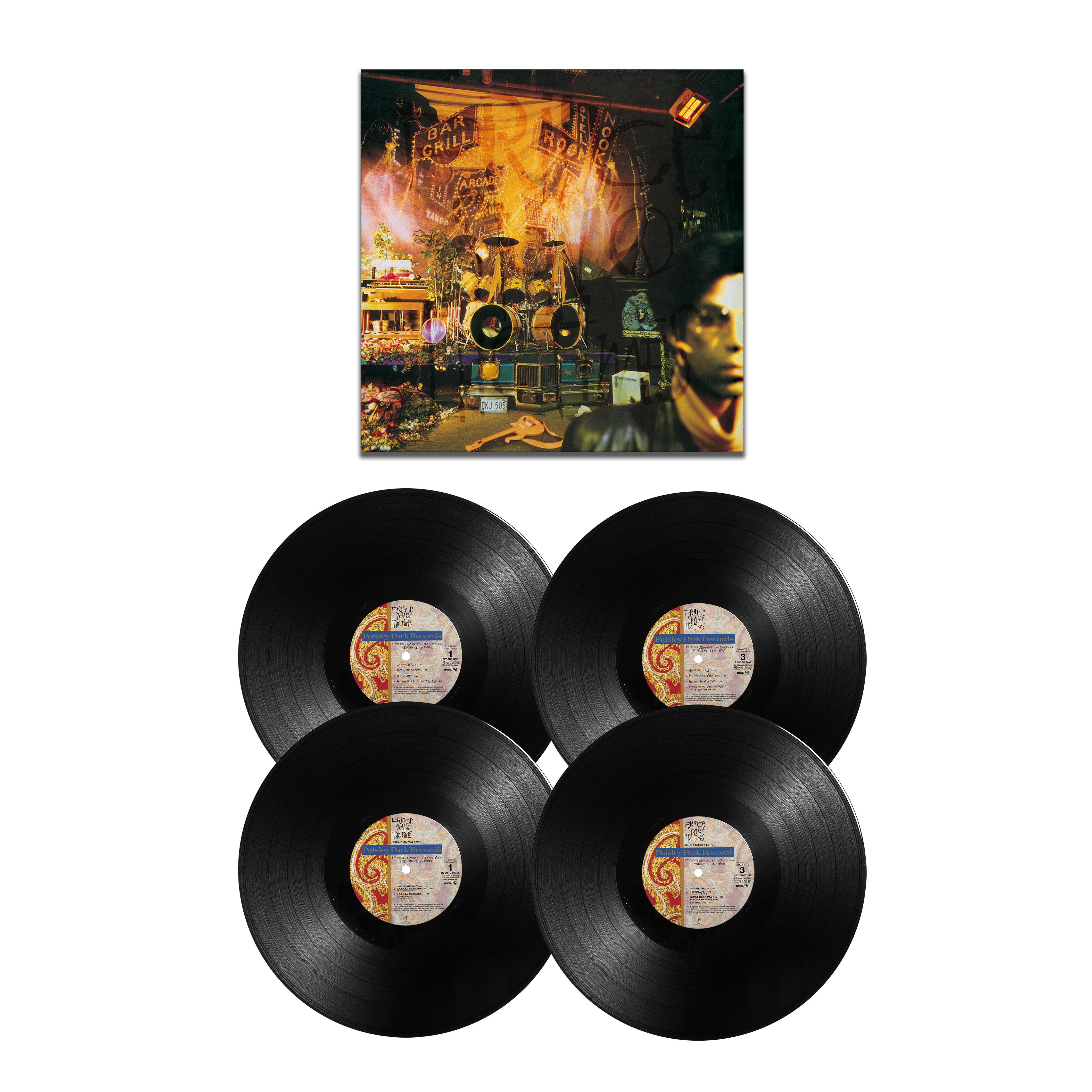 SOTT-4-LP-Deluxe