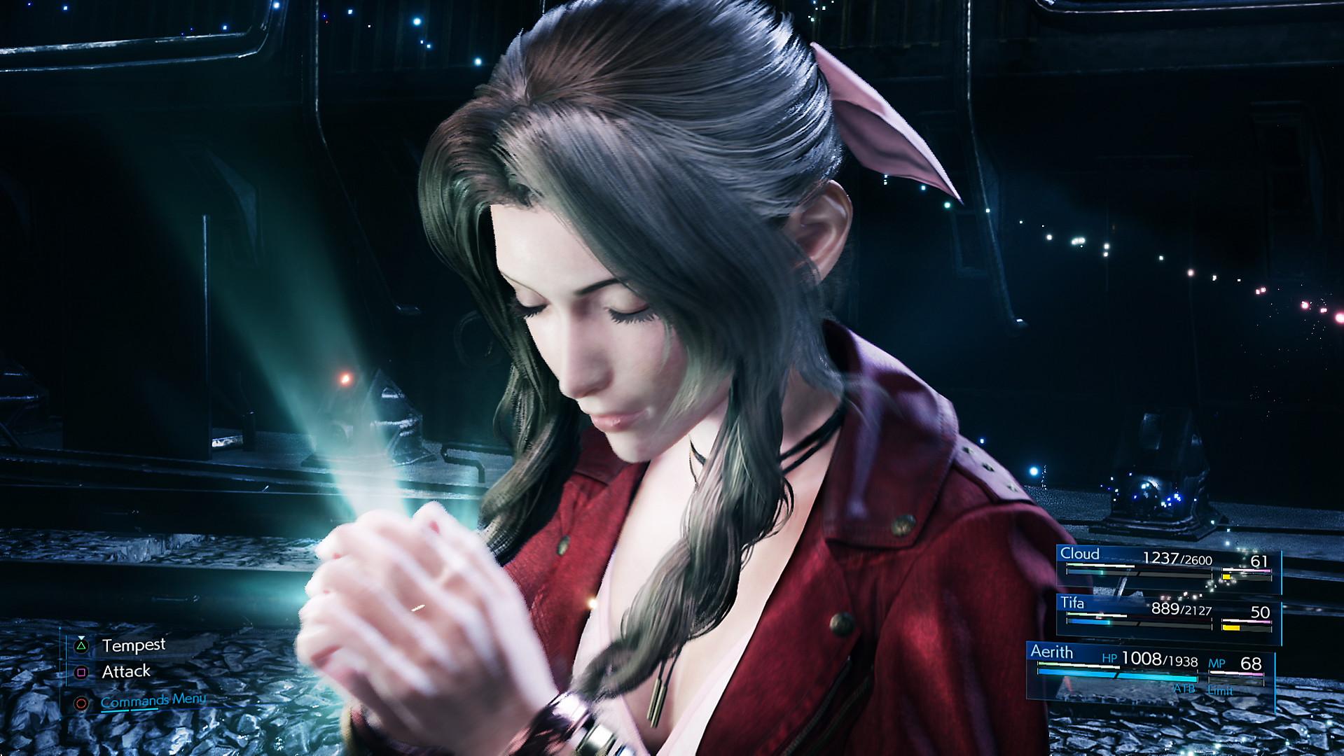 final-fantasy-vii-remake-screen-08-ps4-us-11jun19