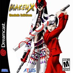 [Изображение: Maken-X-Undub-Edition-USA.png]