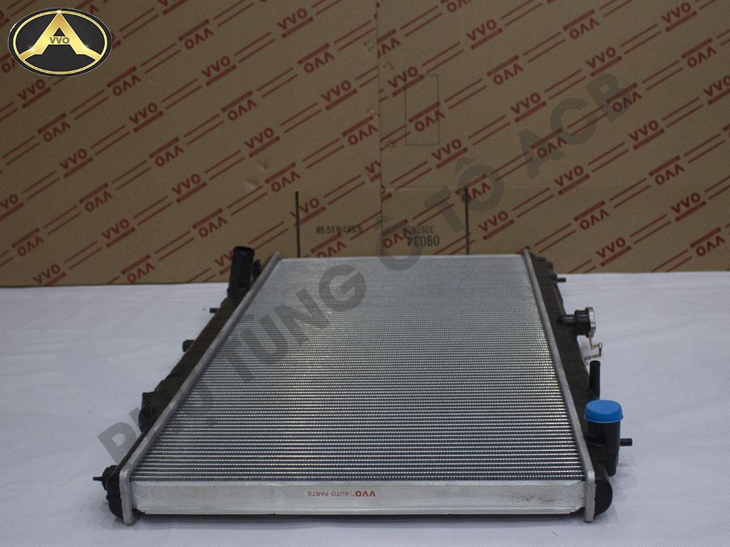 Dàn nóng ô tô Kia Carens 2006-2012 VO-15192-PA32-5
