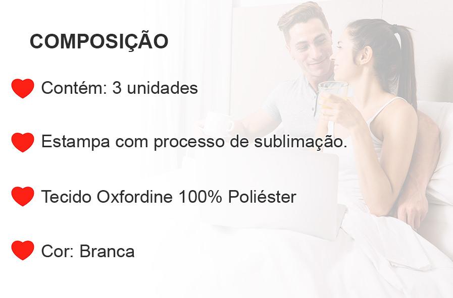FRONHAS-PERSONALIZADAS-COMPOSI-O-Emp-rio-Camiseteria-03