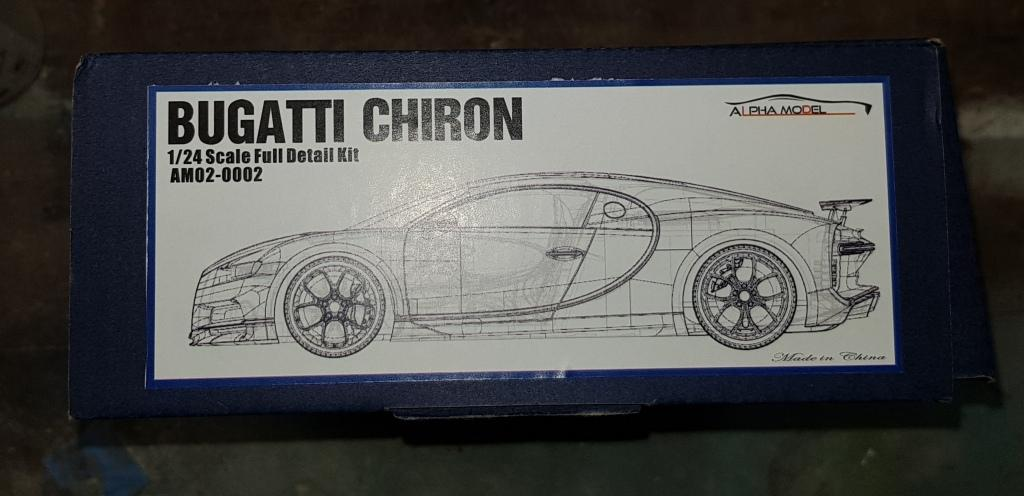 Votre stock - Page 32 Bugatti-Chiron-01