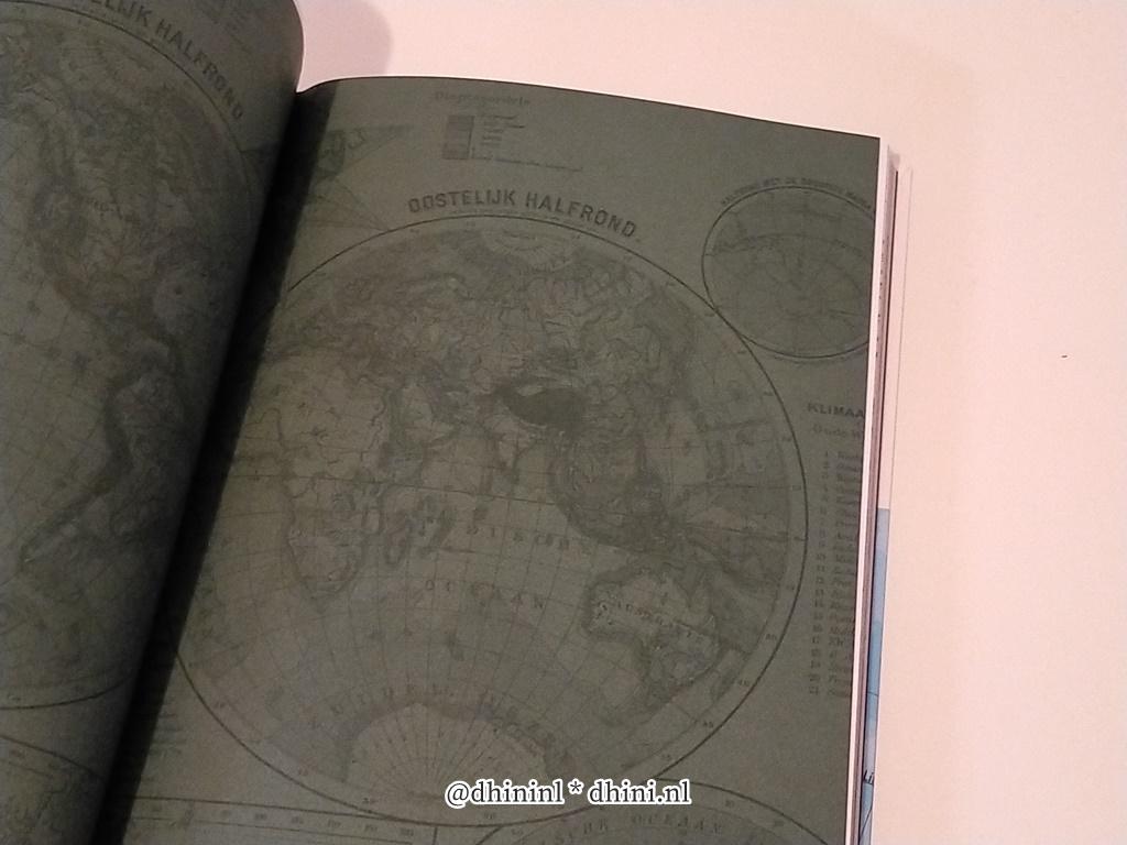 2020-Bos-Atlas-Puzzel12ab