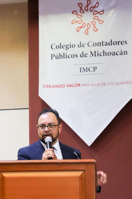 Firma-Colegio-Contadores-3