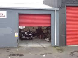 Garage-Door-Installation-in-Boise