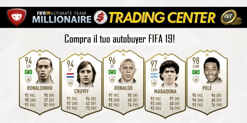 FUT-Millionaire-FIFA-19-Auto-Buyer-Auto-Bidder-Trading-Bots-Review-e1538520389985