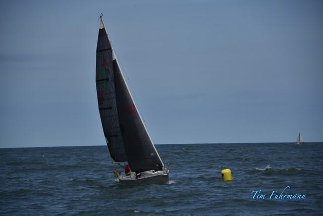 SARW-Shore-2021-04-23-695.jpg
