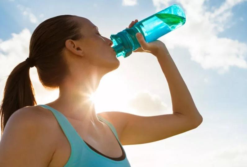 3-Hydrate