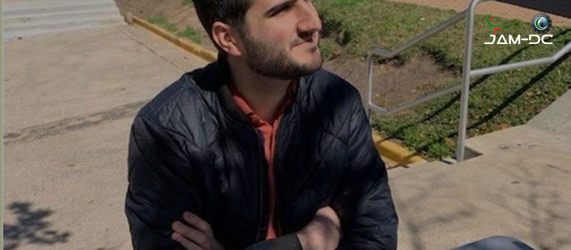 Студент-христианин изучает Ислам - I