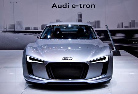 Audi-Car-Charger