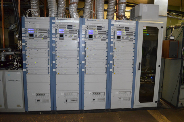 DSC-0004