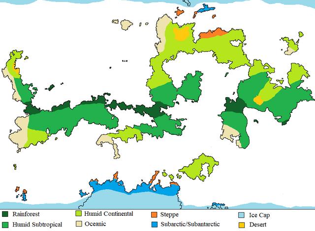 Terra-Ceralis-Climate.png